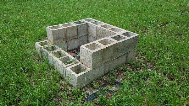 How To Burn Yard Waste In Your Backyard Backyardscape